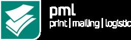 PML Augsburg
